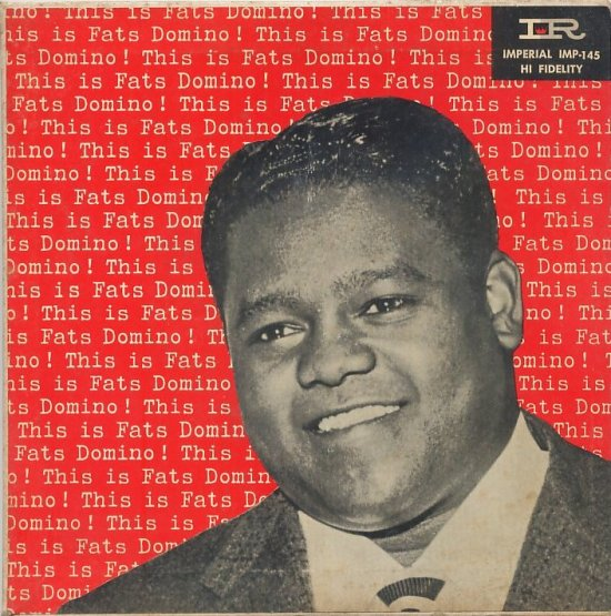 fats-domino-whats-the-reason-im-not-pleasing-you-imperial-3