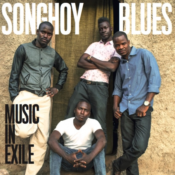 songhoy-blues-music-in-exile
