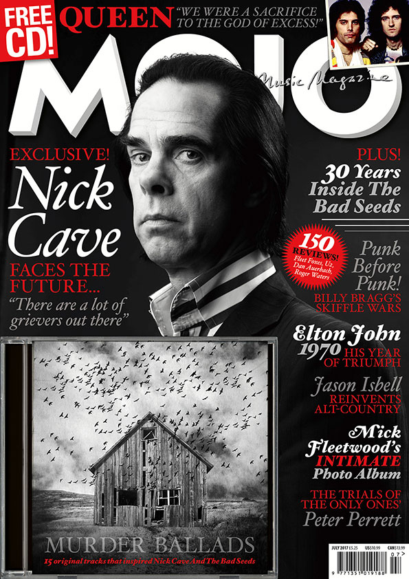 mojo-284-cover-nick-cave-595