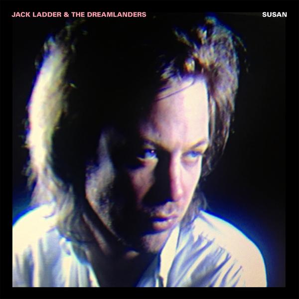 v600_jack_ladder__tdl_susan_cover_final
