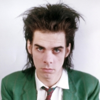 Playlist: The Almost Endless & Random Nick Cave Rarities