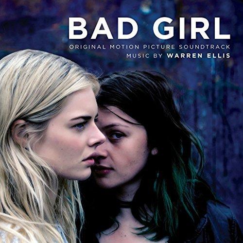 bad-girl