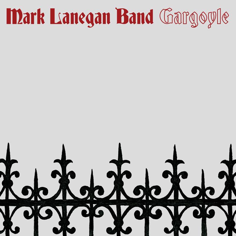lanegan-gargoyle-packshot