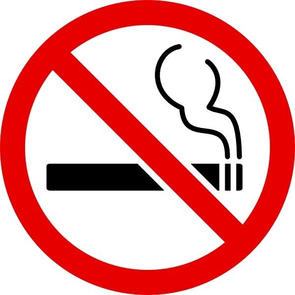 no_smoking_sign_clip_art_23316