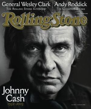 91f2664b7cc4b87603f17430a94b3adf-rollingstone-magazine-magazine-covers