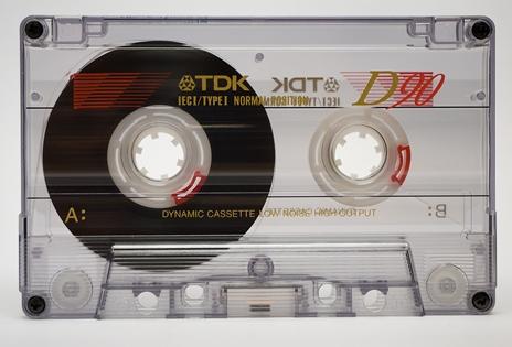 audio_cassette_front