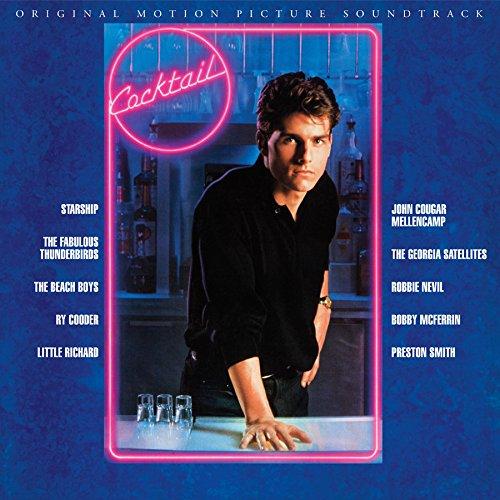cocktail-vinyl-soundtrack
