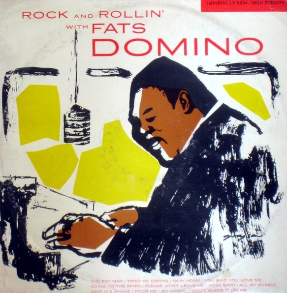 fats_domino-rock_and_rollin_with_fats_domino_a