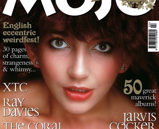 Kate Bush – a1000mistakes