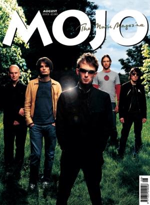 mojo117_radiohead