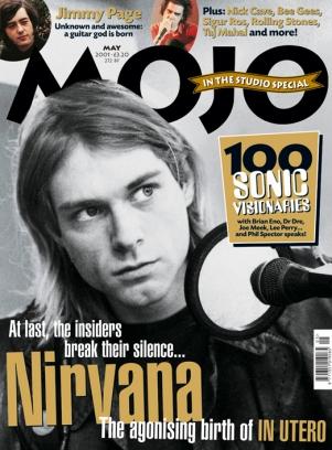 mojo90_nirvana