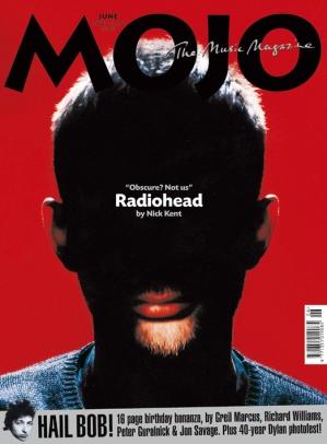 mojo91_radiohead