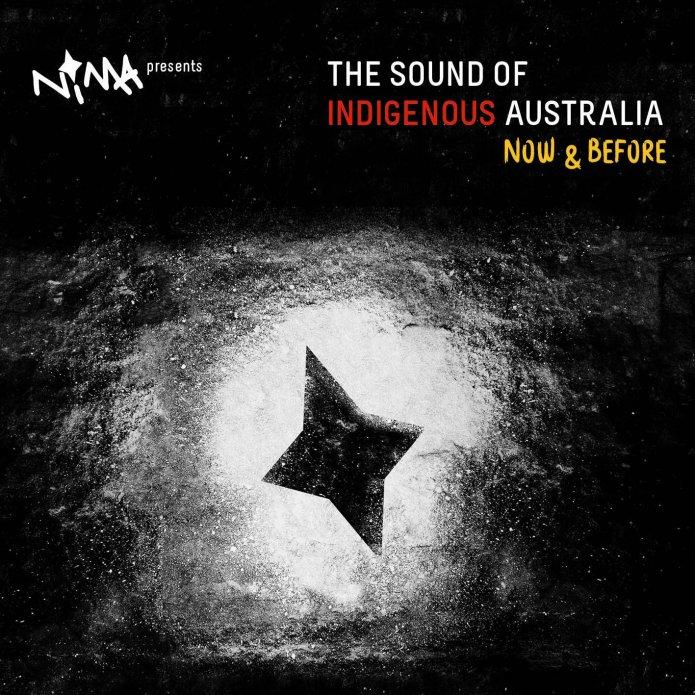 nima_presents_the_sound_of_indigenous_australia_2048x