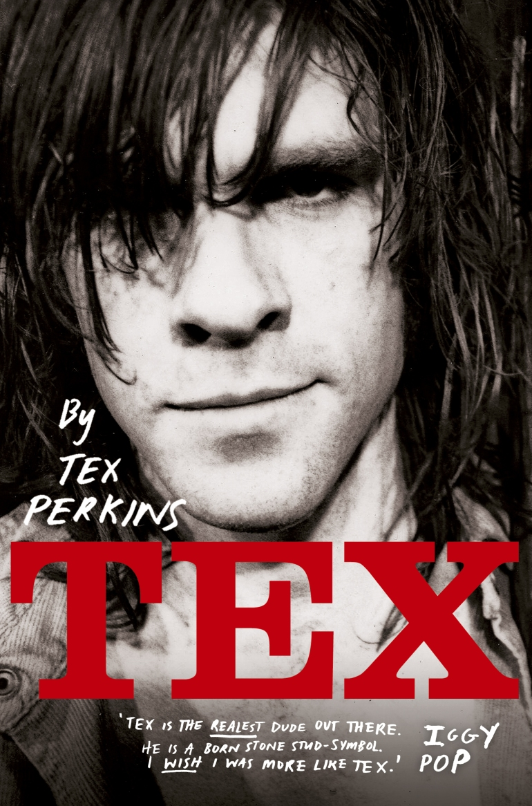 tex-cover-image