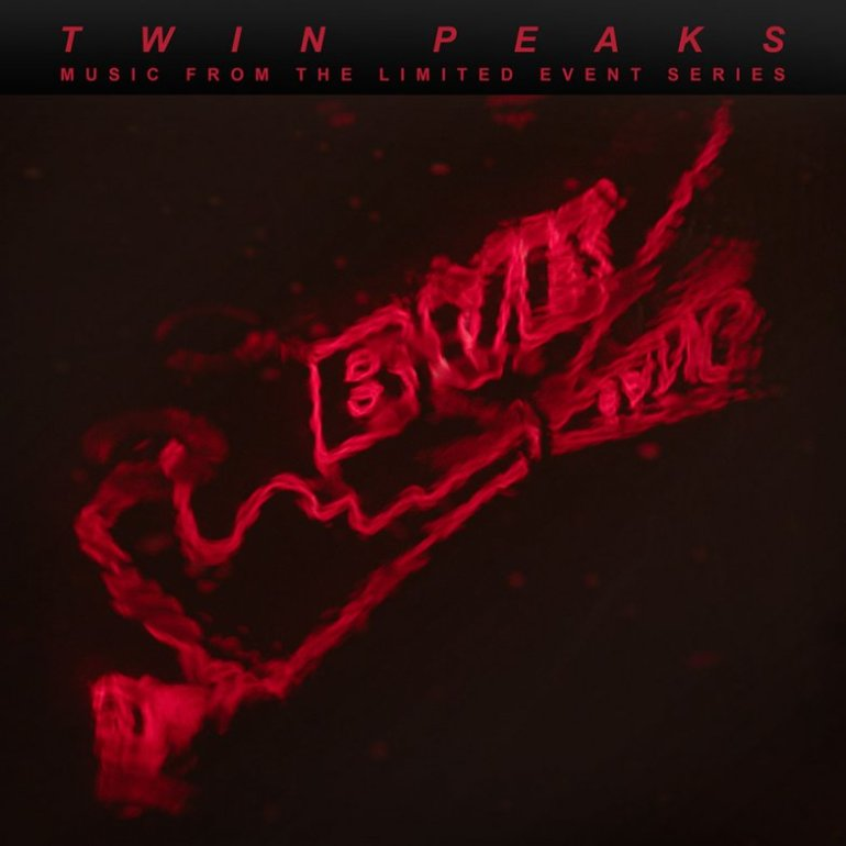 twin-peaks-soundtrack-roadhouse-785x785