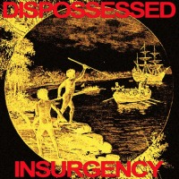New Music: INSURGENCY by DISPOSSESSED