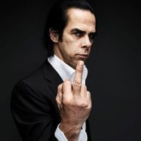Top Ten Tracks: Nick Cave