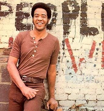 o_bill-withers-live-in-europe-1972-1973-dvd-pro-4d29