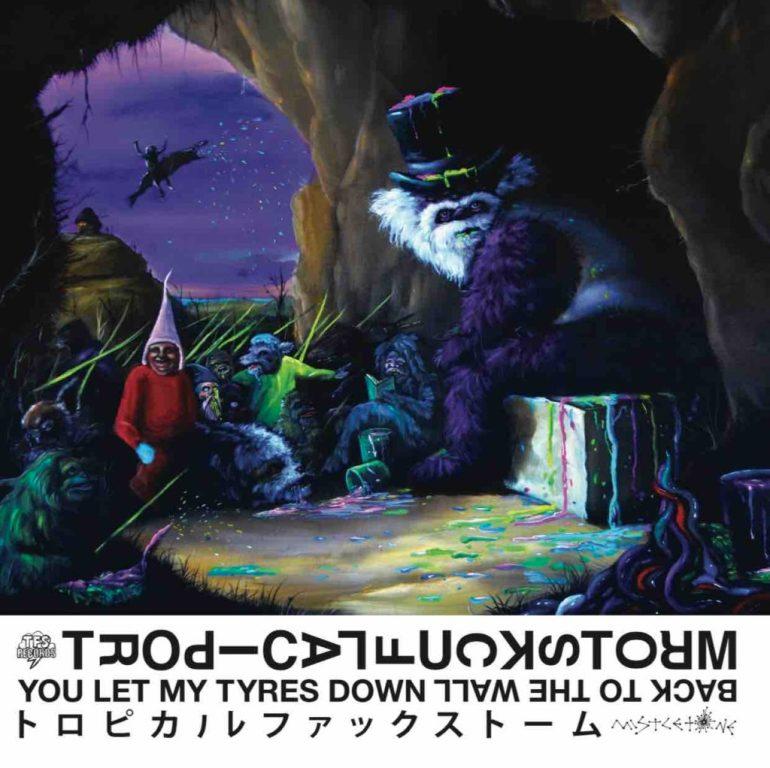 tyres-1024x1022