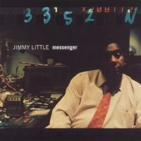 Classic Albums: Messenger by Jimmy Little