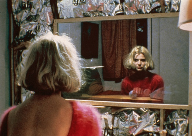 paris_texas1976_wim_wenders_image_courtesy_of_wim_wenders_stiftung_and_argos_films_03