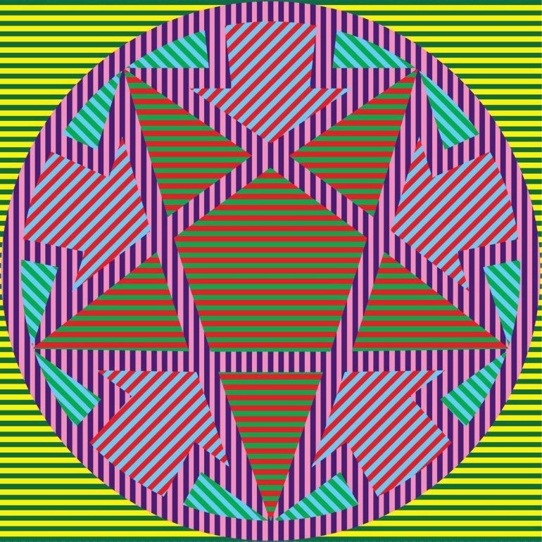 a0184118026_10