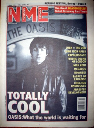 m1994-06-04nme-1