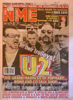 u2-nme-8-march-1997-u2-on-cover