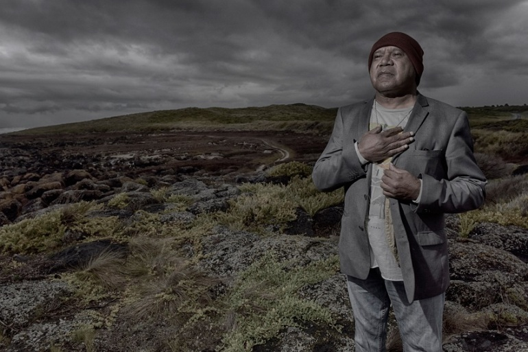 archie-roach-corey-theatre-common-ground-adelaide-review-2