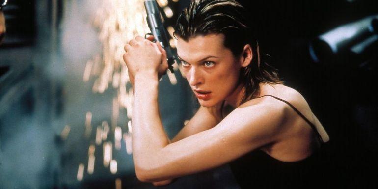 landscape-movies-resident-evil-2002-still-1