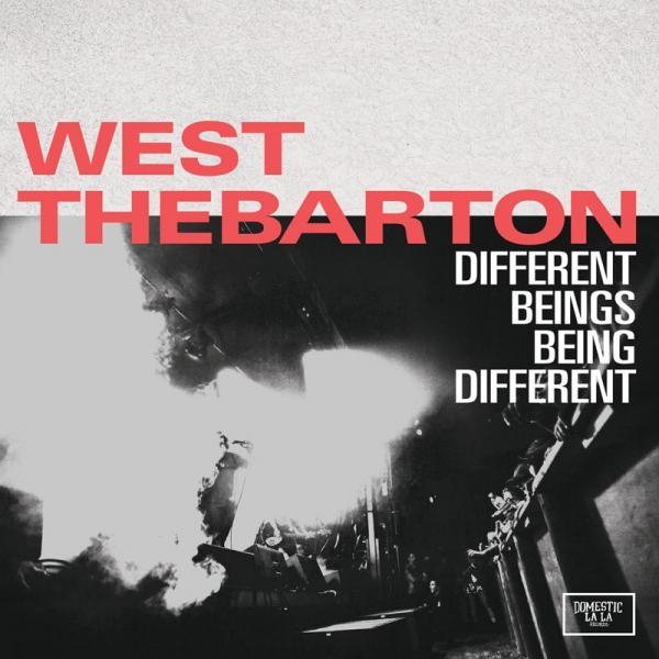 westthebarton