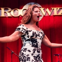 Cover Versions: Rockwiz Top Ten Duets