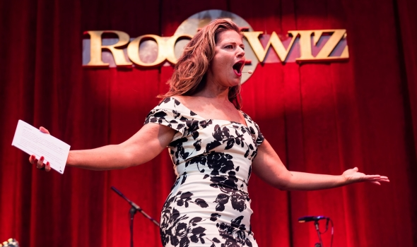 zoo_twilights_sat_10_feb_-_rockwiz_live_photo_credit_ian_laidlaw-31