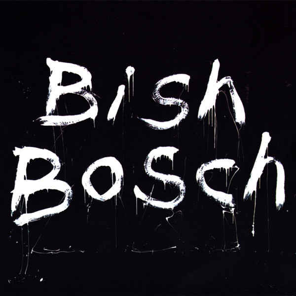 Classic Albums: Bish Bosch by Scott Walker