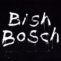 Classic Albums: Bish Bosch by Scott Walker