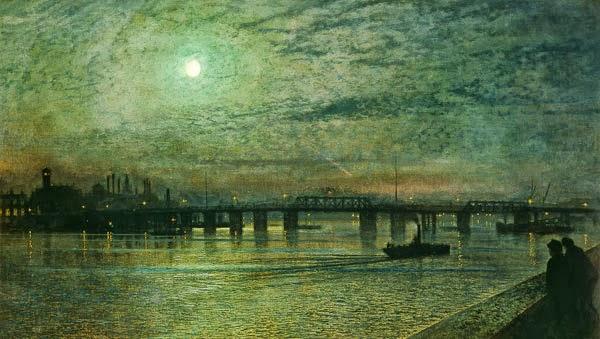 battersea-bridge-1885