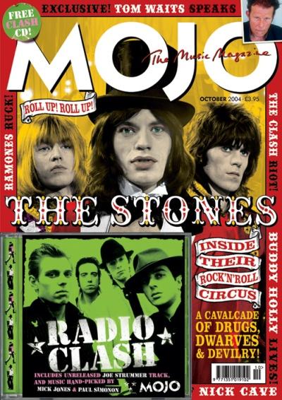 mojo131_stones_cd