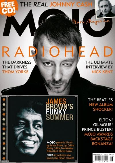 mojo153_radiohead_cd