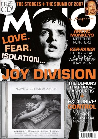 mojo159_joydivision_cd