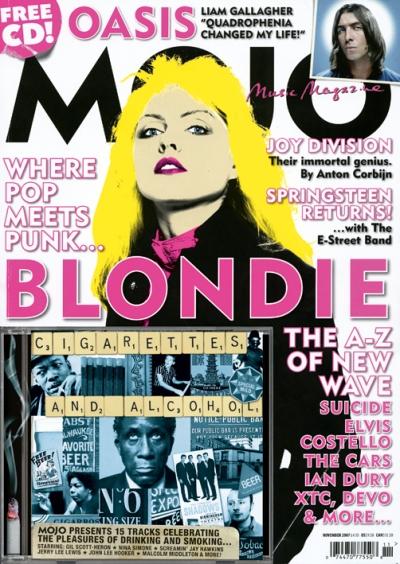 mojo168_blondie