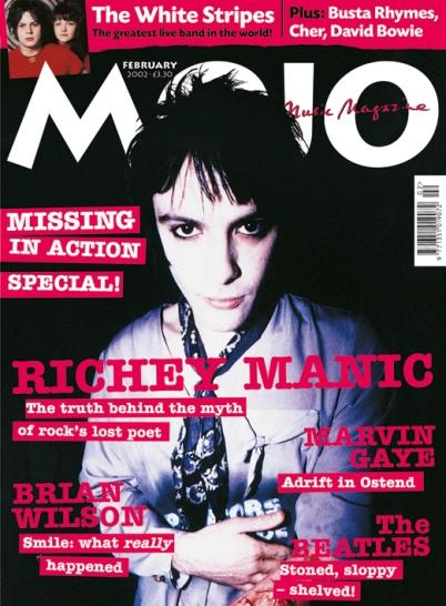 mojo99_richiemanic