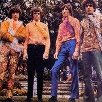 Top Ten Tracks: Pink Floyd