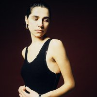 Top Ten Tracks: PJ Harvey
