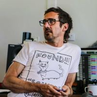 Top Ten Tracks: Gareth Liddiard