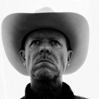 Baker's Dozen: Swans' Michael Gira's Favourite Albums