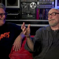 Playlist: Ed Kuepper & Peter Oxley from The Aints! Rage Guest Programmers