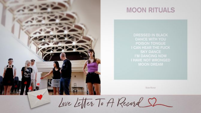 love_letter_to_a_record_harmony-2-671x377