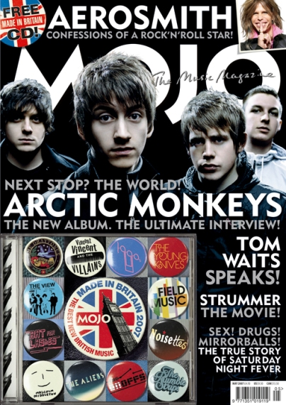 mojo162_arcticmonkeys_cd