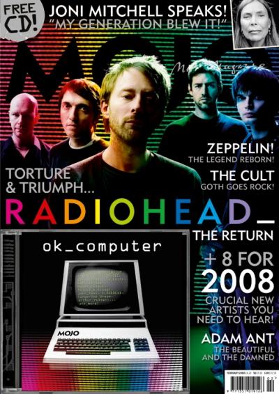 mojo171_radiohead