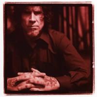 Baker's Dozen: Mark Lanegan's Favourite Albums